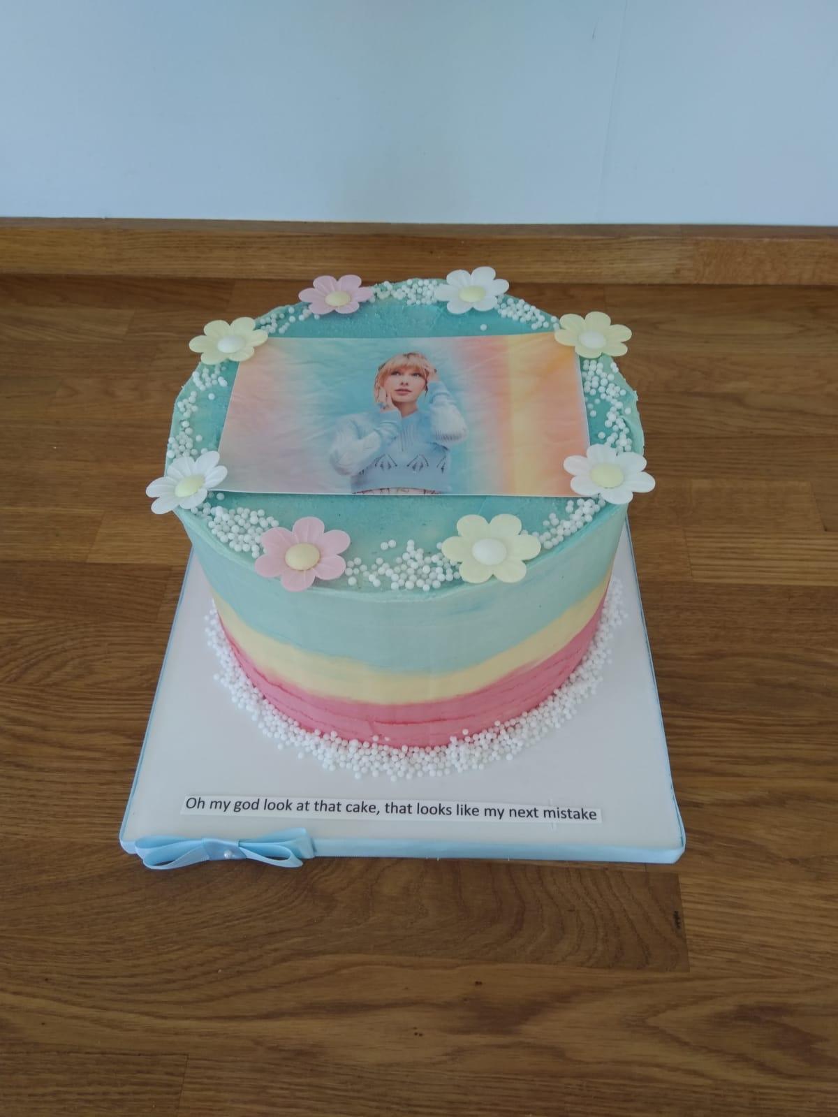 Pleasing Happy Birthday To The Best Friend Of Me Taylor Swift Theories Funny Birthday Cards Online Elaedamsfinfo